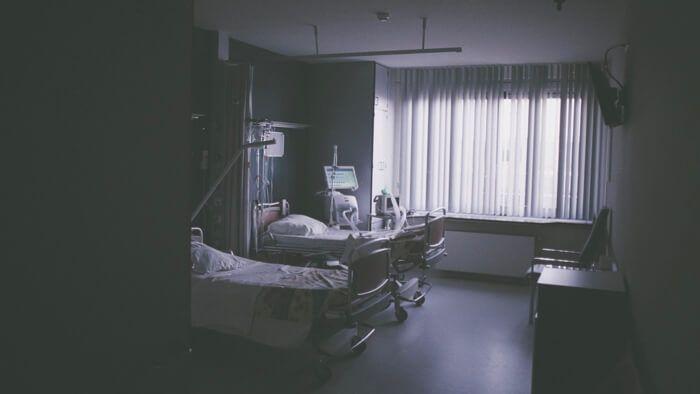 infirmière et sophrologue