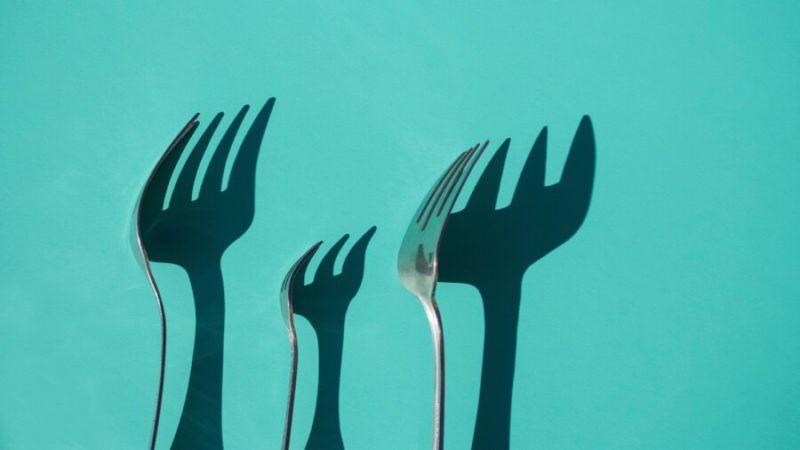 poids surpoids obésité et sophrologie