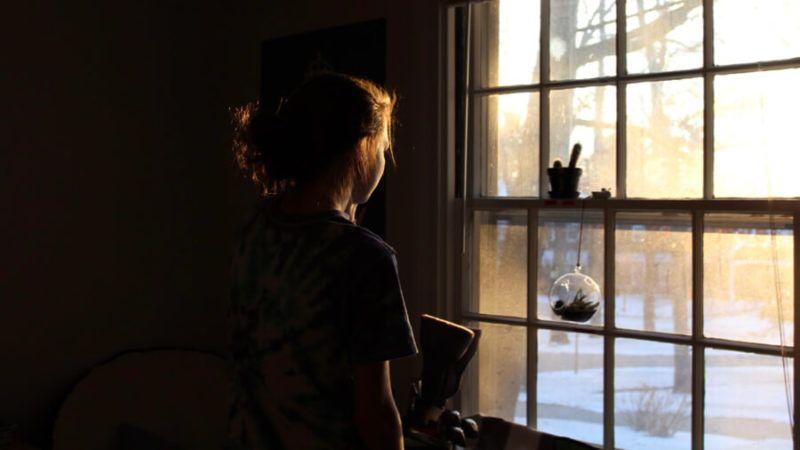 vivre le deuil grâce à la sophrologie