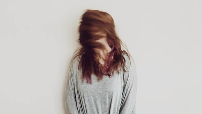 EFT technique de libération des émotions négatives