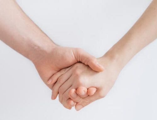 Relation d'aide en sophrologie : un corps fort, une pensée efficace…