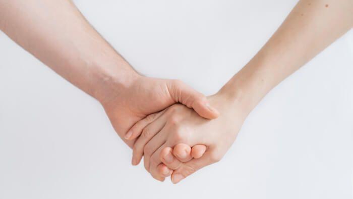 relation d'aide sophrologique
