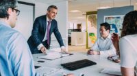 sophrologie en entreprise gestion du stress