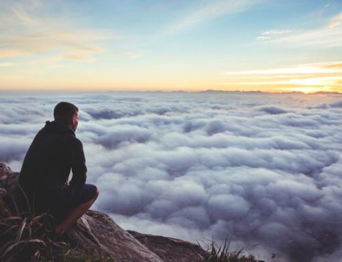 Sophrologie existentielle : vers un « Moi universel »