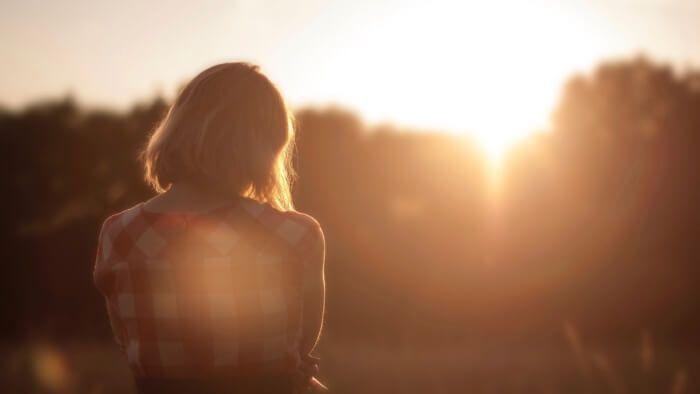 sophrologie et humilité