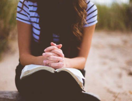 Accueil, rigueur, douleur, valeurs : la sophrologie requiert de l'humilité