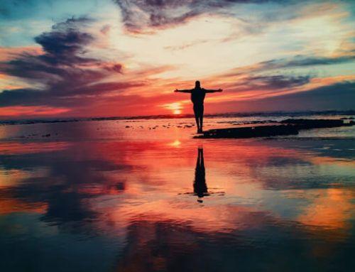 De la découverte vers la liberté grâce à la sophrologie