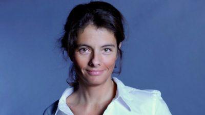 juliette dumas shiny sophrologue