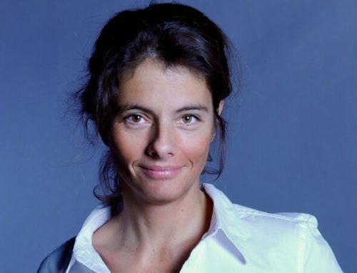 Juliette Dumas est-elle une shiny sophrologue ?