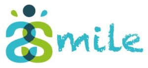 logo smile essa