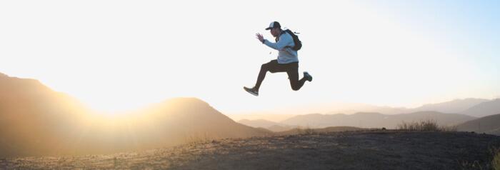 exercice sophrologique apprendre la respiration intentionnelle