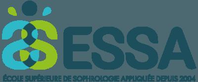 ESSA FORMATIONS Logo