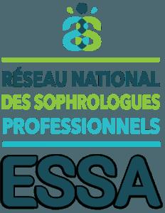 réseau national des sophrologues professionnels