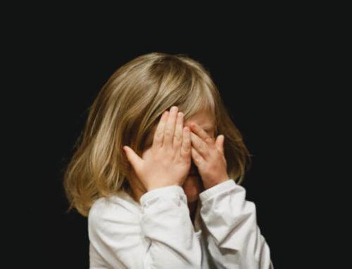 L'enfant en sophrologie, l'enfance sans fard