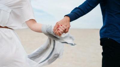relation d'aide en sophrologie