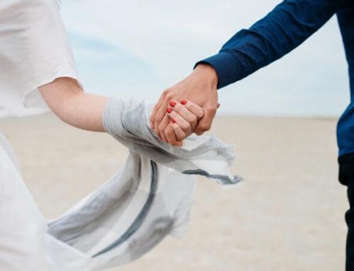 Relation d'aide et sophrologie : une spécificité?