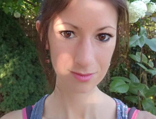 Pour devenir sophrologue Nadège Dedieu a choisi la formation de l'ESSA
