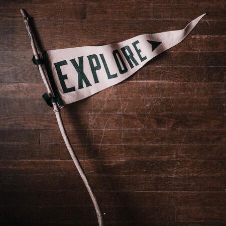 explorer son monde intérieur