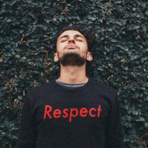 obligations du sophrologue : respect
