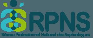 réseau professionnel national des sophrologues