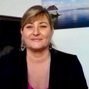 virginie saxer sophrologue