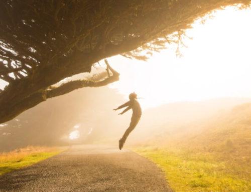 Comment se faire rembourser les bienfaits de la sophrologie ?
