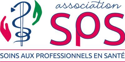 association SPS soins aux professionnels de santé