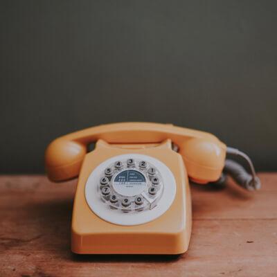 dépendance au téléphone