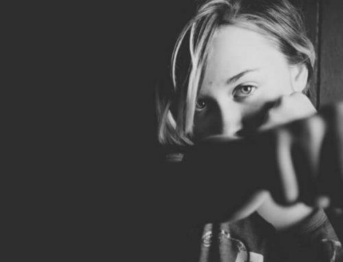 Violence et harcèlement à l'école : la sophrologie a un rôle à jouer