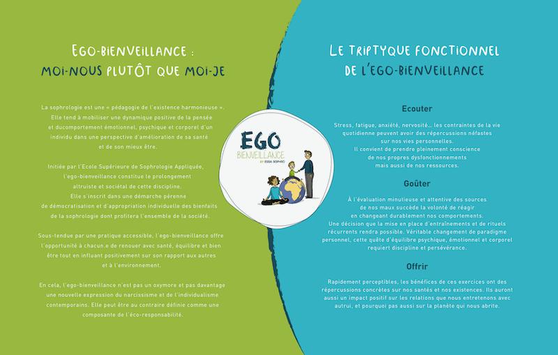charte ego bienveillance