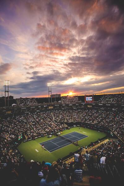 match de tennis et sophrologie