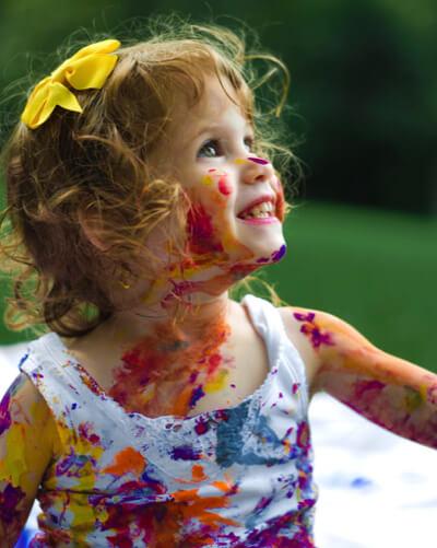 exercice sophrologie pour enfant