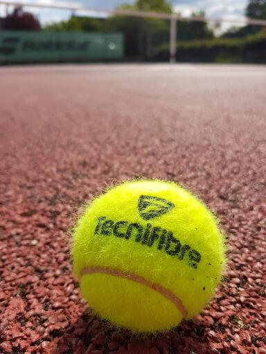sophrologie tennis
