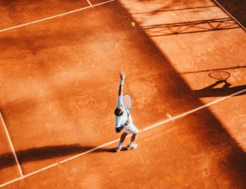 Mind Up Training : former les professionnels du sport à la sophrologie