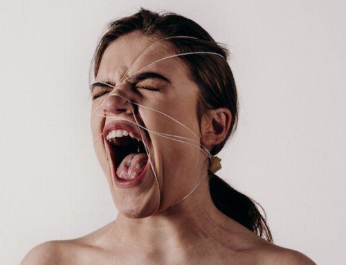 La sophrologie peut-elle aider à soigner le bruxisme ?