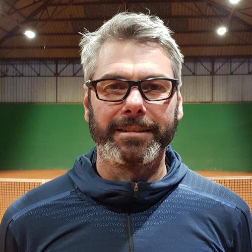 formateur mindup trainer et entraineur tennis