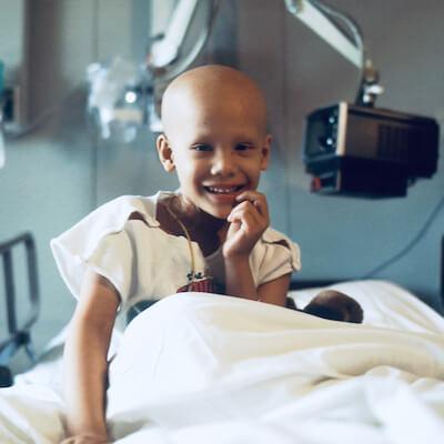 sophrologie contre cancer
