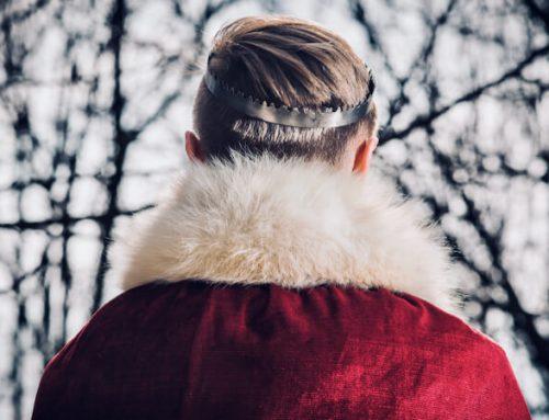 Sophrologie en entreprise : une solution contre le harcèlement au travail ?