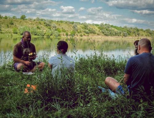 Pourquoi choisir une formation en méditation de pleine conscience ?