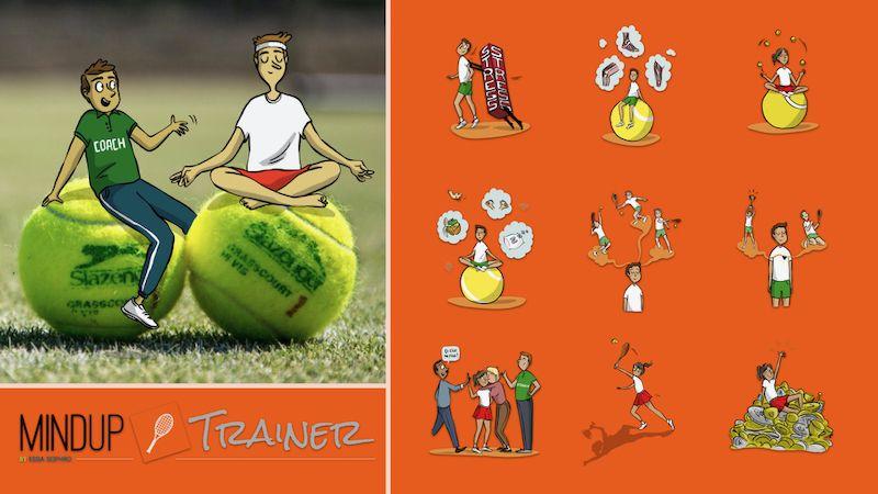 améliorer le mental des sportifs