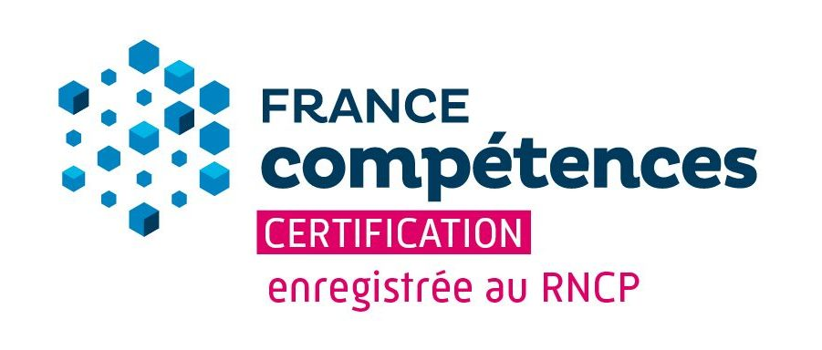certification RNCP sophrologue