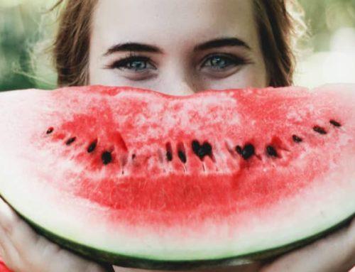Sophrologie : 10 conseils et bonnes résolutions pour bien vivre la rentrée