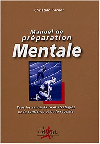 préparation mentale pour l'état de flow