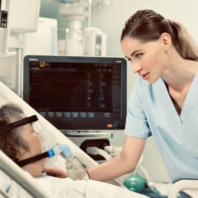 spécialisation à la Relation d'aide en sophrologie