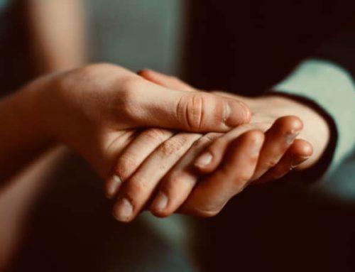 Spécialisation à la Relation d'aide en sophrologie de l'ESSA : connaissiez-vous cette formation ?