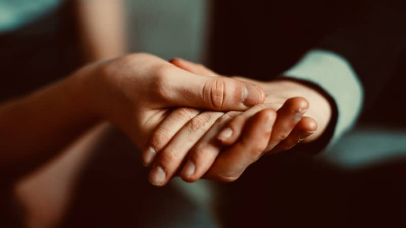 formation relation d'aide en sophrologie