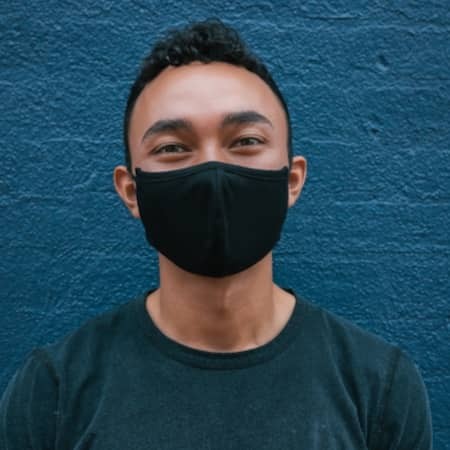 mieux vivre le port du masque avec la sophrologie