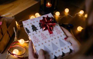quel livre offrir à Noël ?