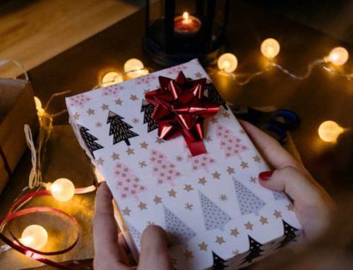 Quels livres offrir à Noël ? La sélection sophrologique du RPNS