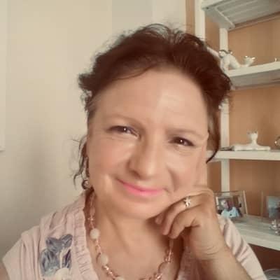 Patricia Stehly RPNS